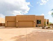 28430 N 97th Way, Scottsdale image