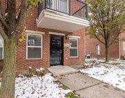 284 E PALMER, Detroit image