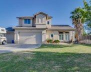 6103 Cozy, Bakersfield image
