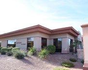 1830 S Alma School Road Unit #134, Mesa image