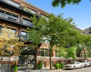 1040 W Adams Street Unit #319, Chicago image