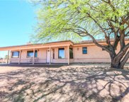 483 MOUNTAIN VIEW Road, Henderson image