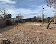2253 Castleberry Lane, Las Vegas image