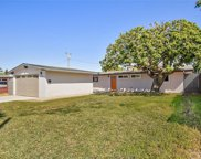 2112 Sterling Avenue, Costa Mesa image