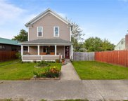 515 3rd Ave S, Kent image
