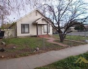 830 Oregon, Bakersfield image