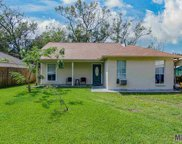 13249 She Lee Place Rd, Gonzales image