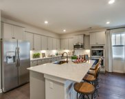780 Ewell Farm Drive #345, Spring Hill image