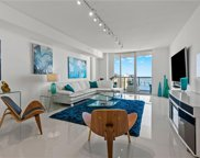 3000 Oasis Grand  Boulevard Unit 2903, Fort Myers image