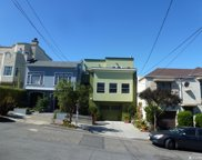 1419 16th Avenue, San Francisco image