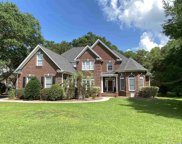 13 Red Squirrel Ln., Pawleys Island image