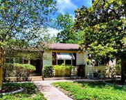 5117 N Olney Avenue, Tampa image