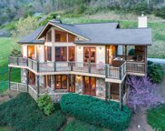 21 Mountain Sky Dr., Cullowhee image