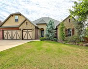2624 Maverick Road, Edmond image