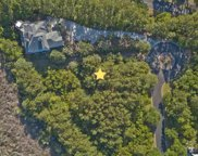 Lot 6 Permit Ct., Georgetown image