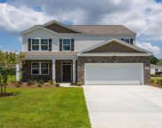5056 Wavering Place Loop, Myrtle Beach image