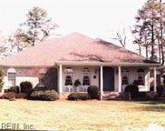 1069 Downshire Chase, North Central Virginia Beach image