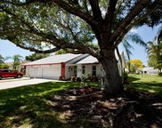 11171 Caravel  Circle, Fort Myers image