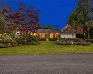 24388 46a Avenue, Langley image