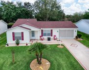 2531 Privada Drive, The Villages image