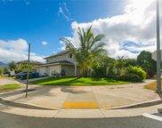 87-1734 Mokila Street, Waianae image