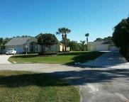 3706 SW Jane Court, Port Saint Lucie image