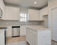 3315 Rosita Way, San Antonio image