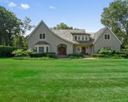 325 Glenwood Road, Lake Forest image