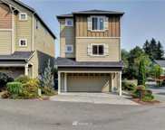3433 164th Place SE, Bothell image