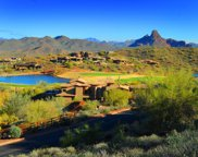 9430 N Lava Bluff Trail Unit #21, Fountain Hills image