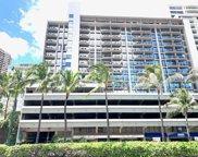 1850 Ala Moana Boulevard Unit 1022, Honolulu image