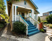 1319 N 43rd St, Seattle image