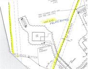 6 Moose   Lane, Wrightstown image
