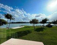 4061 Crystal Lake Drive, Deerfield Beach image