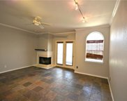 5325 Bent Tree Forest Drive Unit 2216, Dallas image