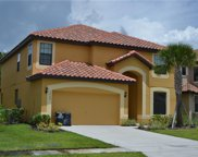 2608 Tranquility Way, Kissimmee image