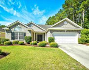 855 Helms Way, Conway image