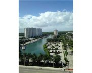 16001 Collins Ave Unit #805, Sunny Isles Beach image