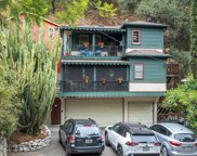 604     Holly Trail, Sierra Madre image
