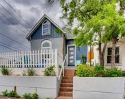 2321 W 31st Avenue, Denver image