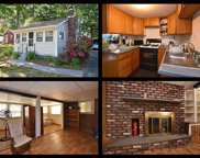 18 Lakeview  Road, Burrillville image