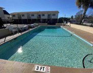 2607 Yaupon Dr. Unit 11, Myrtle Beach image