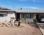 1589 S Lawther Drive, Apache Junction image