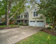 704 Tupelo Crossing, South Chesapeake image