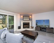 8418 240th St SW Unit A104, Edmonds image