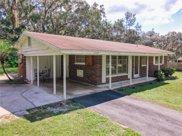 4304 Eagles Nest Road, Fruitland Park image