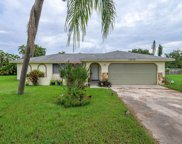 1513 Cambridge Ln, Fort Myers image