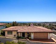 1338     De La Guerra Road, Santa Barbara image