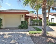 3133 Windrush Bourne Unit 54, Sarasota image