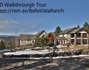13077 S Noka Trail, Conifer image